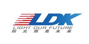 赛维LDK太阳能高科技有限公司
